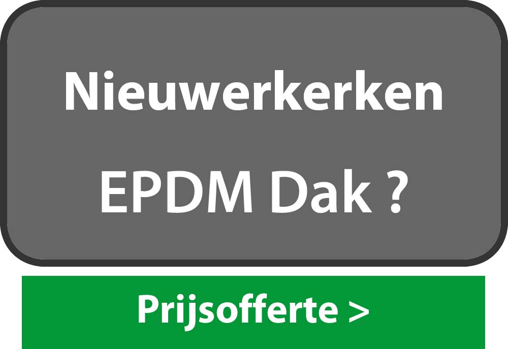 EPDM Nieuwerkerken