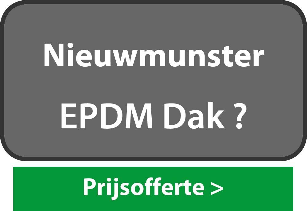 EPDM Nieuwmunster