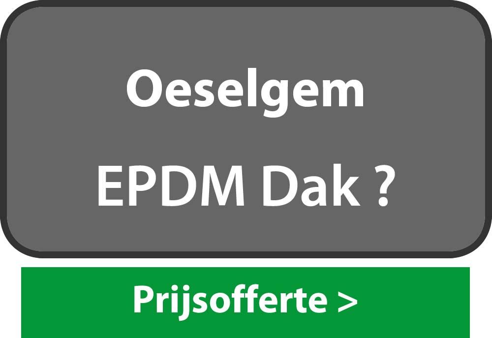 EPDM Oeselgem