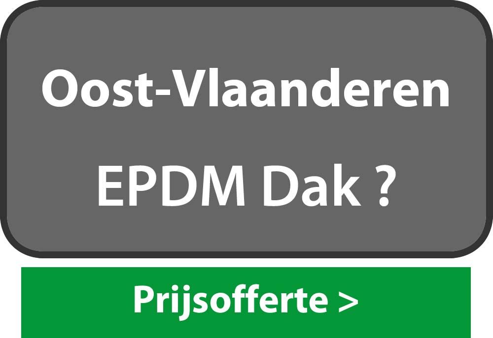 EPDM Oost-Vlaanderen