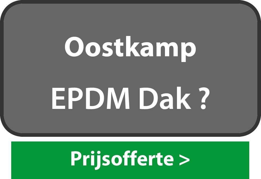 EPDM Oostkamp