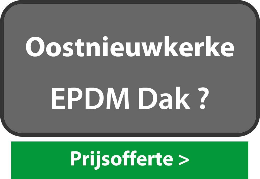 EPDM Oostnieuwkerke