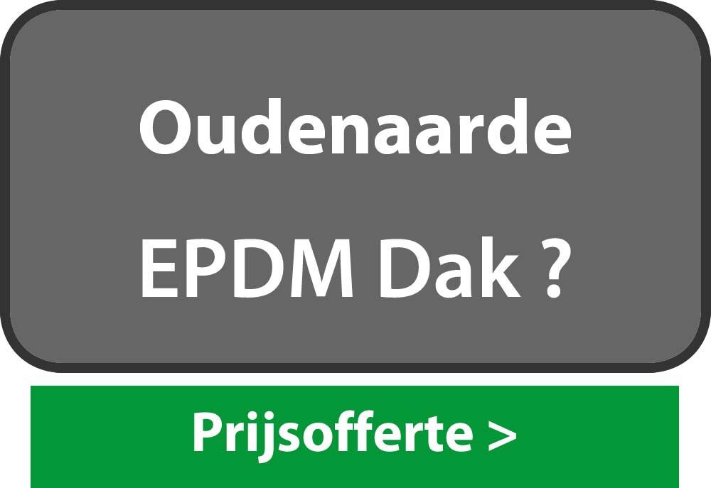 EPDM Oudenaarde