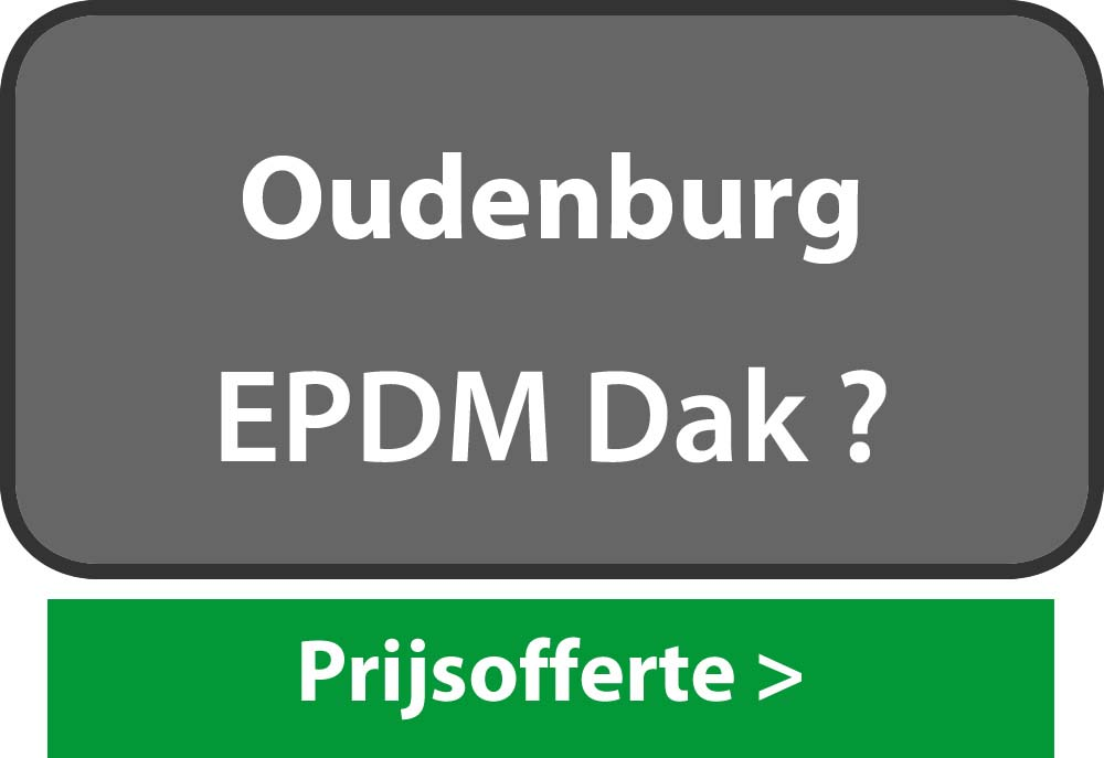 EPDM Oudenburg