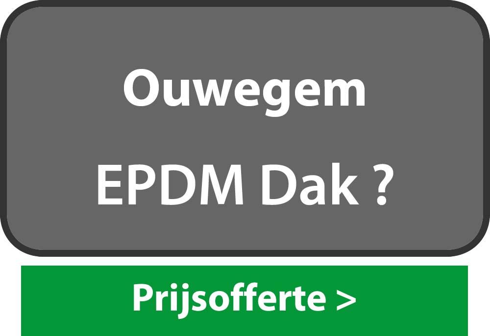 EPDM Ouwegem