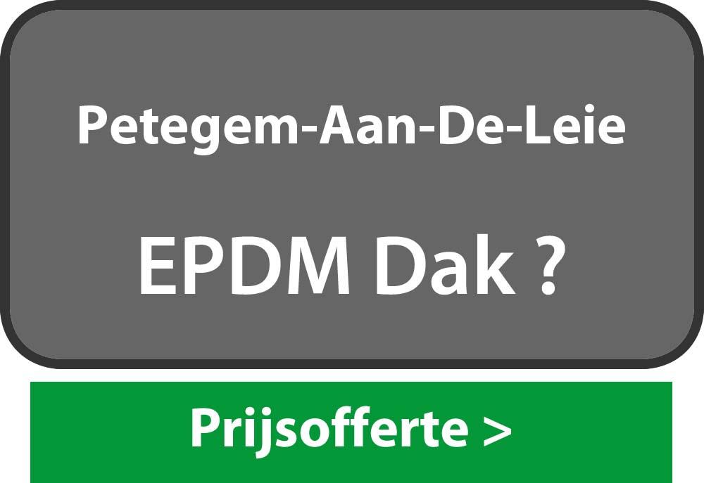 EPDM Petegem-Aan-De-Leie