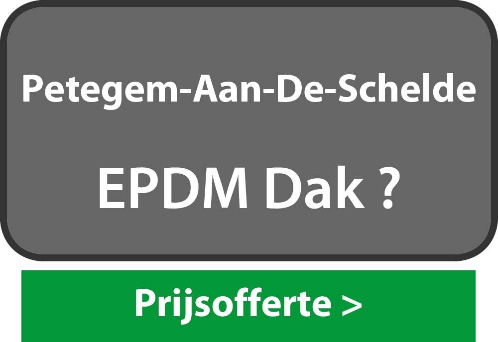 EPDM Petegem-Aan-De-Schelde