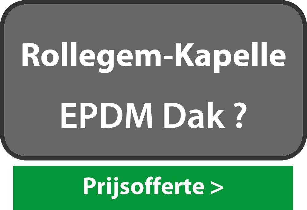 EPDM Rollegem-Kapelle