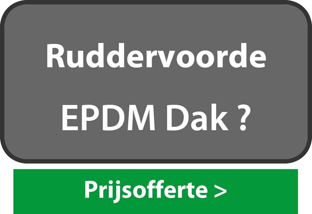 EPDM Ruddervoorde
