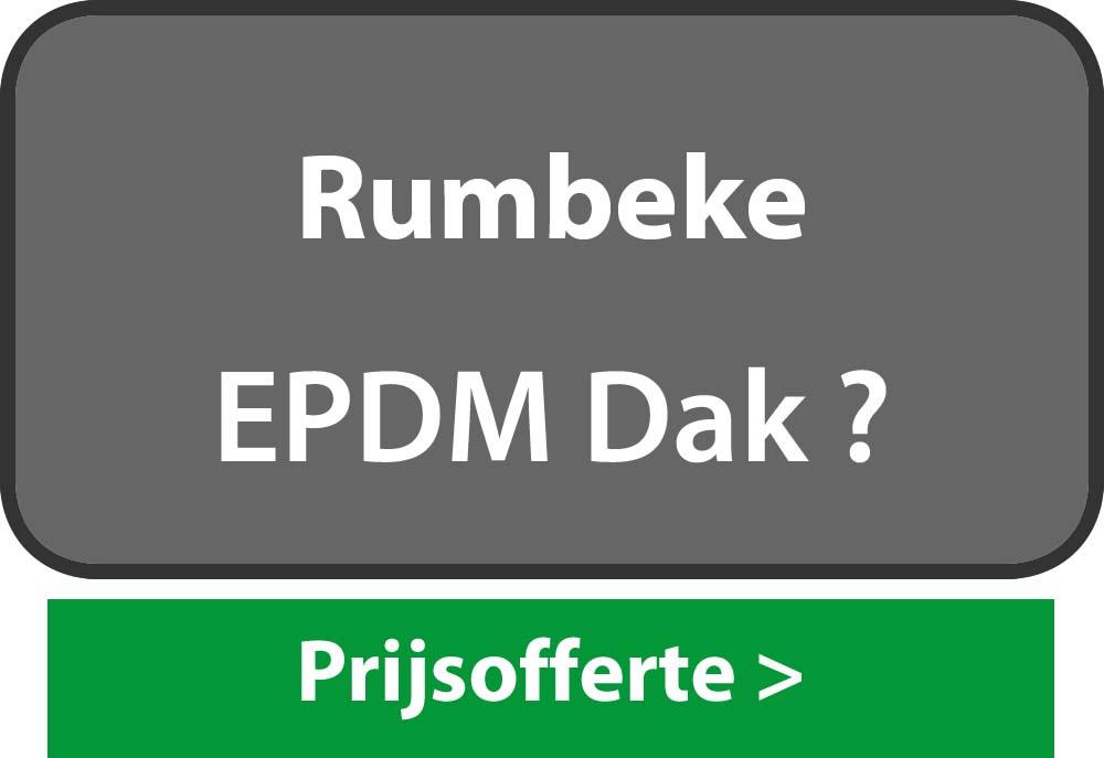 EPDM Rumbeke