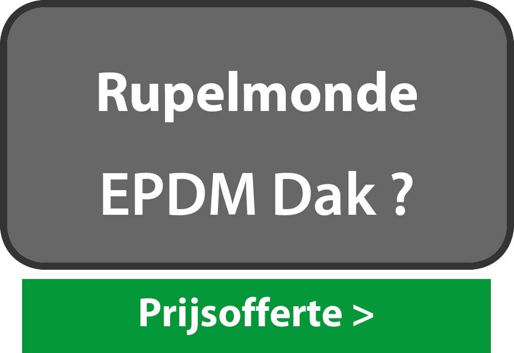 EPDM Rupelmonde
