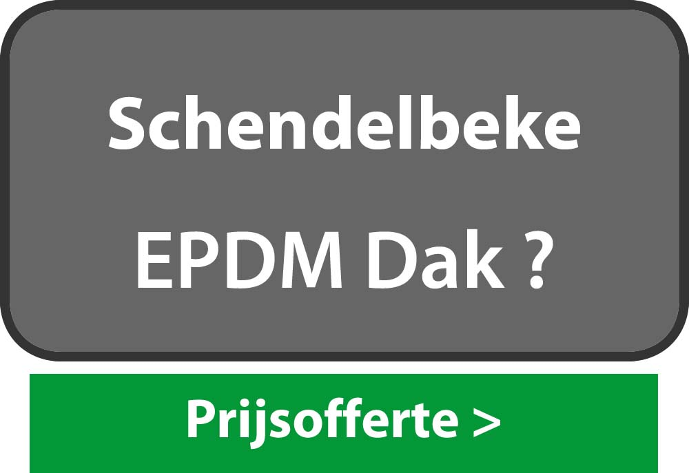 EPDM Schendelbeke