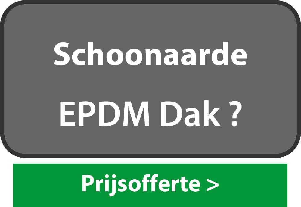 EPDM Schoonaarde
