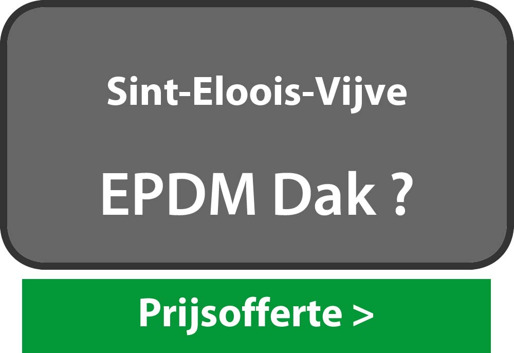 EPDM Sint-Eloois-Vijve