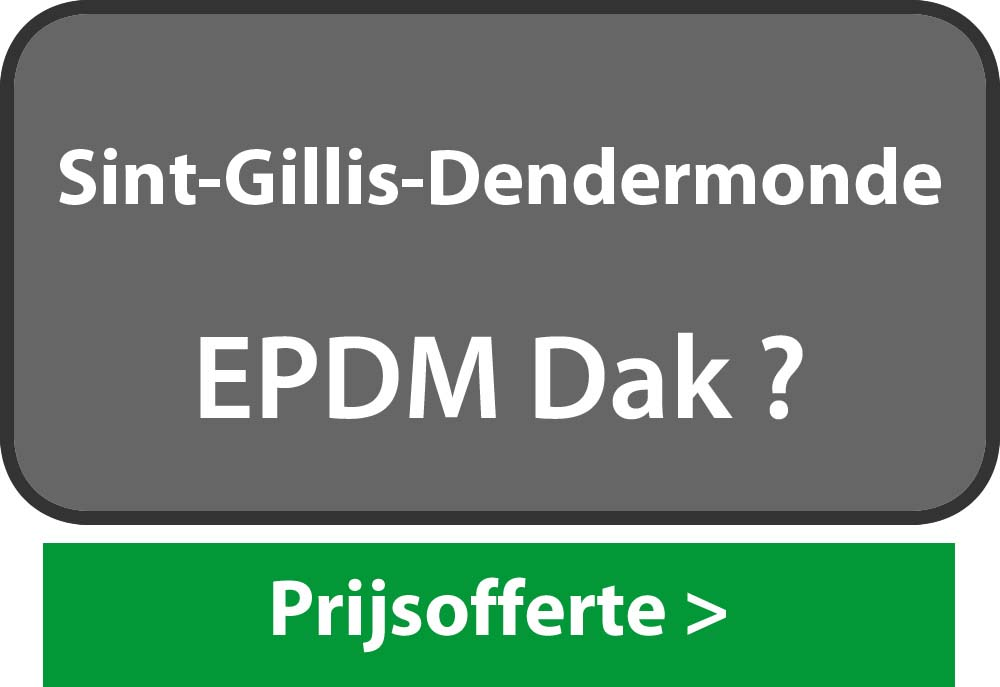 EPDM Sint-Gillis-Dendermonde