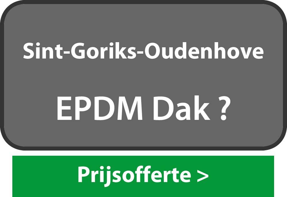EPDM Sint-Goriks-Oudenhove