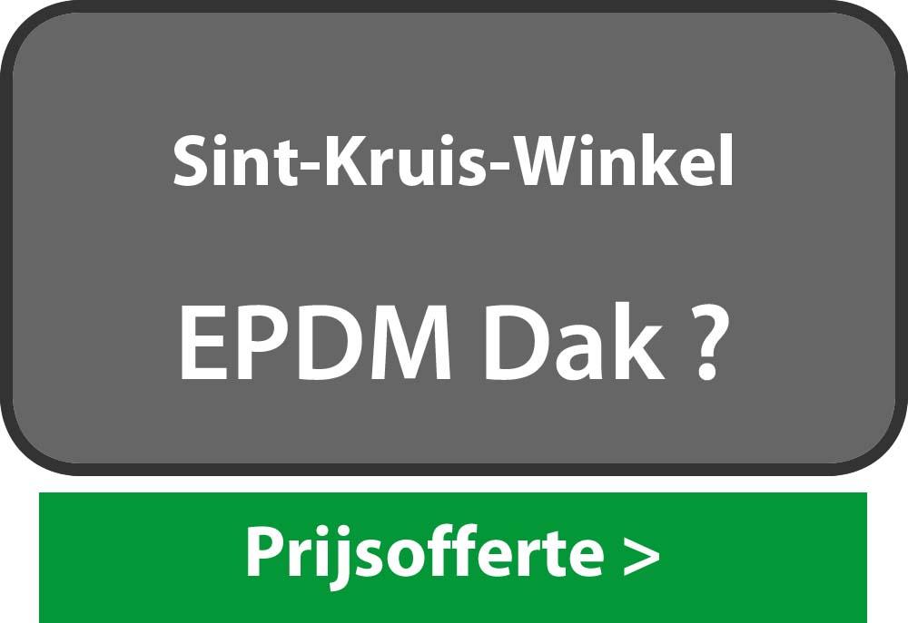 EPDM Sint-Kruis-Winkel
