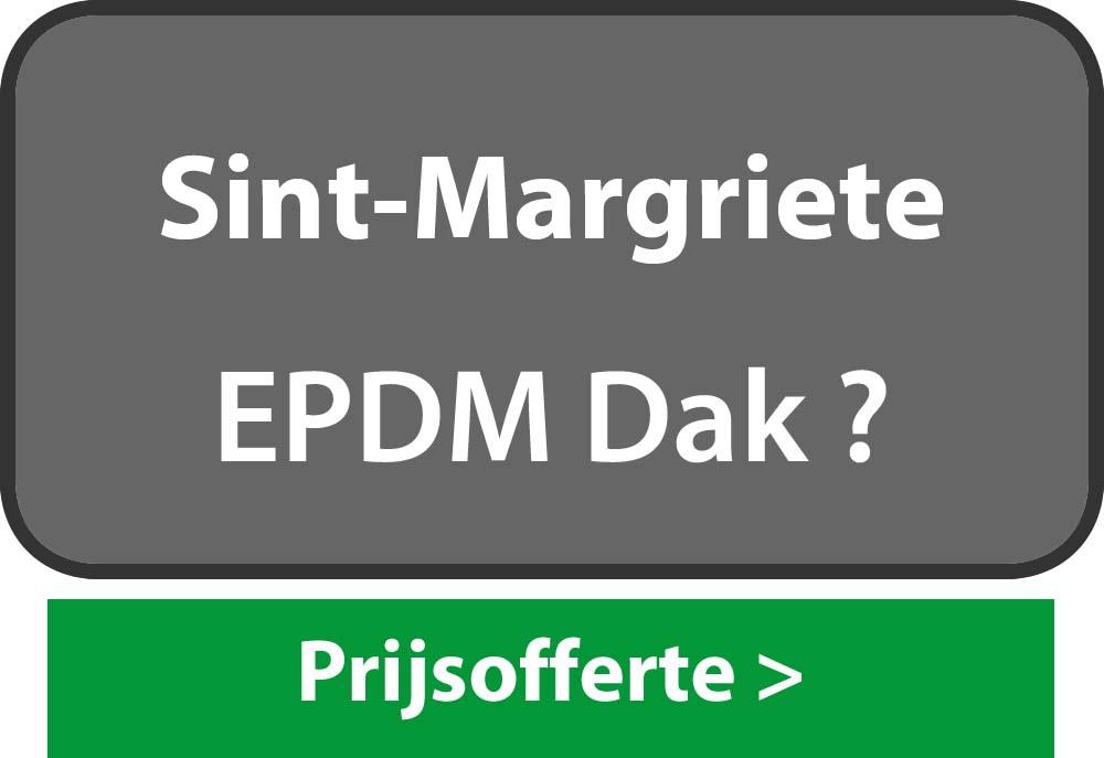 EPDM Sint-Margriete