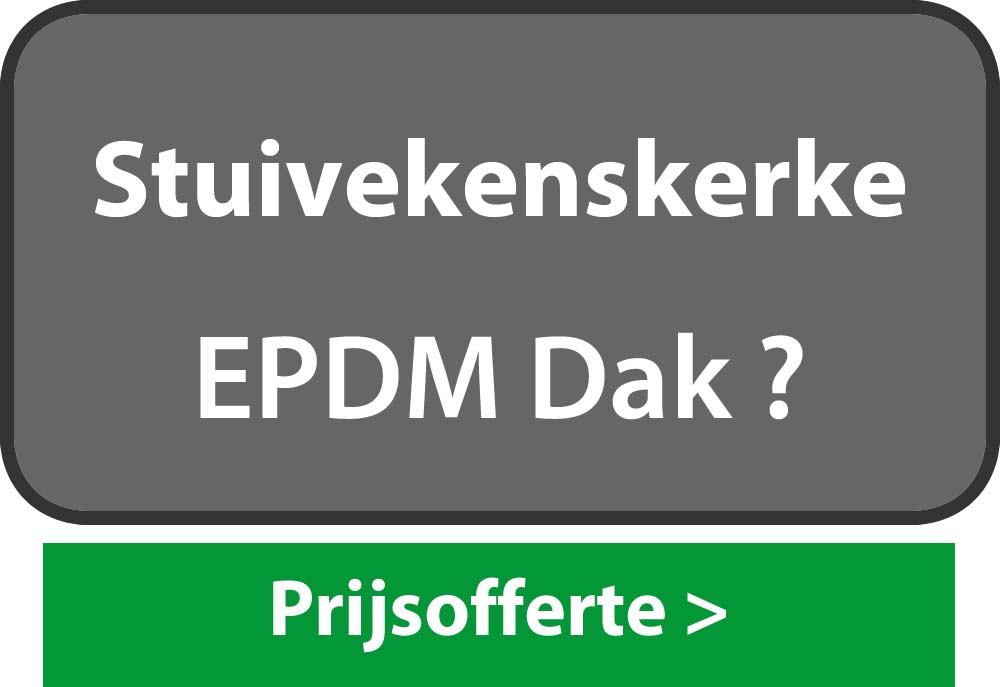 EPDM Stuivekenskerke