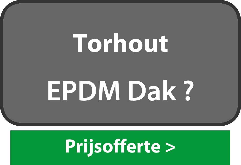 EPDM Torhout