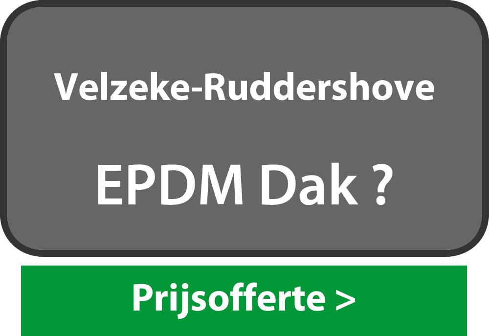 EPDM Velzeke-Ruddershove