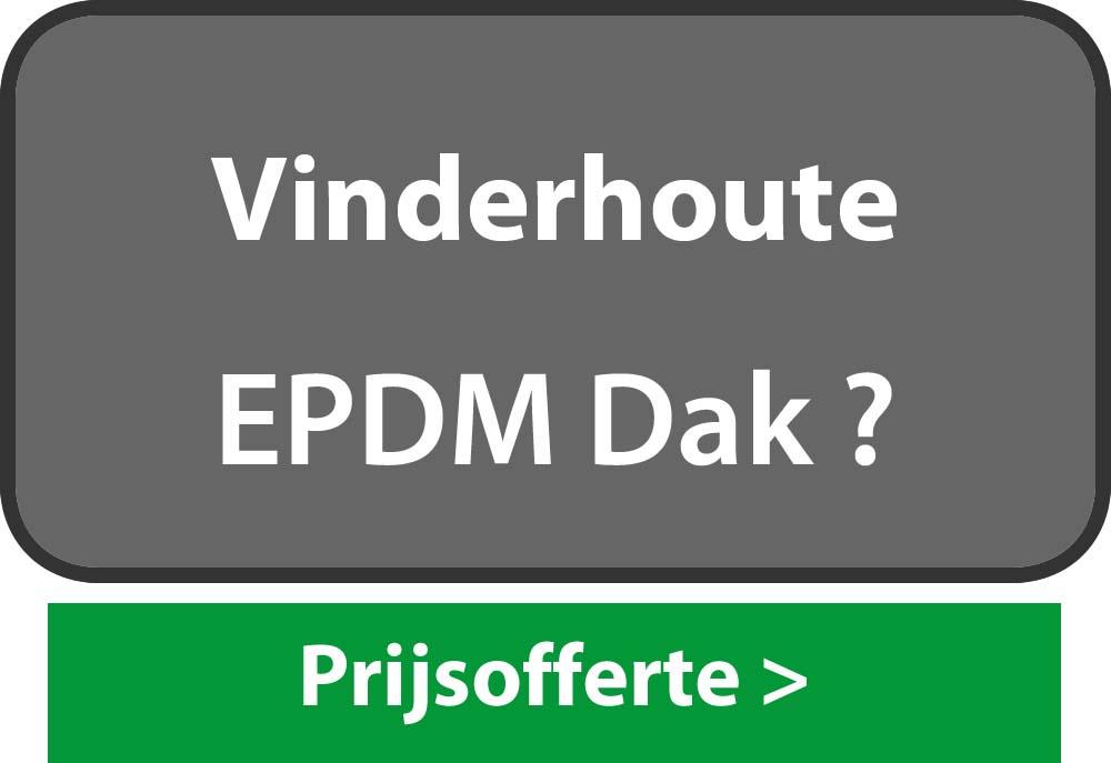 EPDM Vinderhoute
