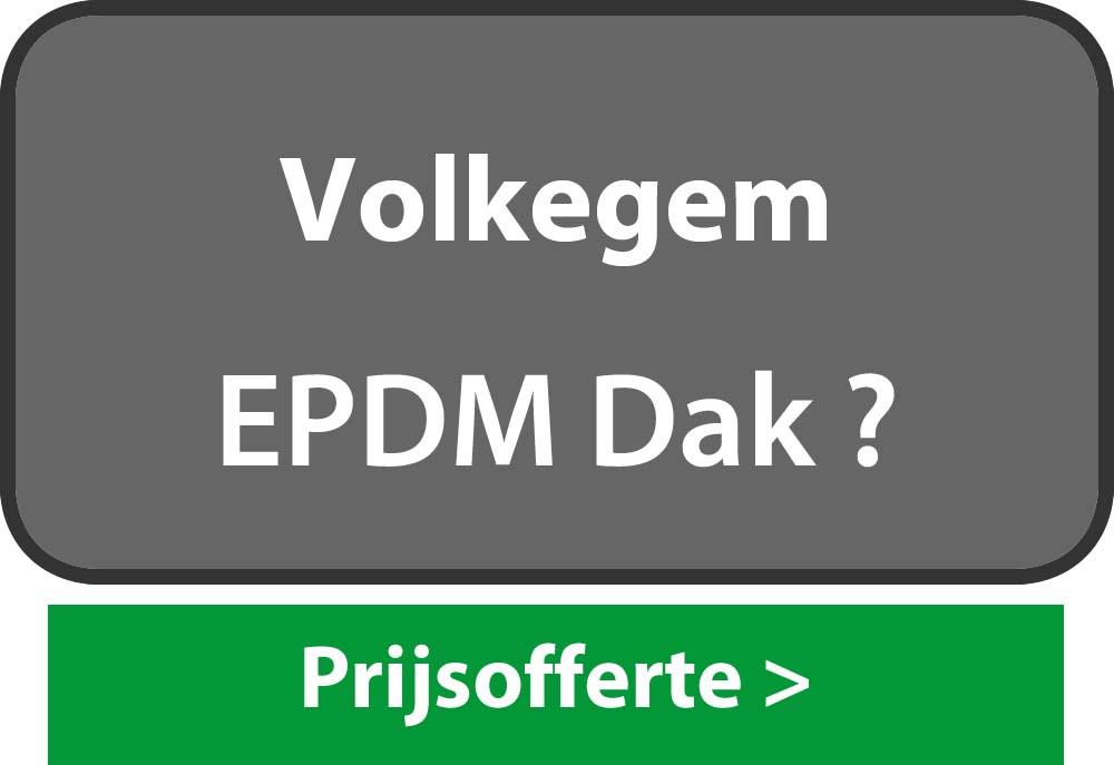 EPDM Volkegem