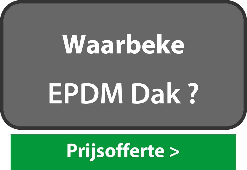 EPDM Waarbeke