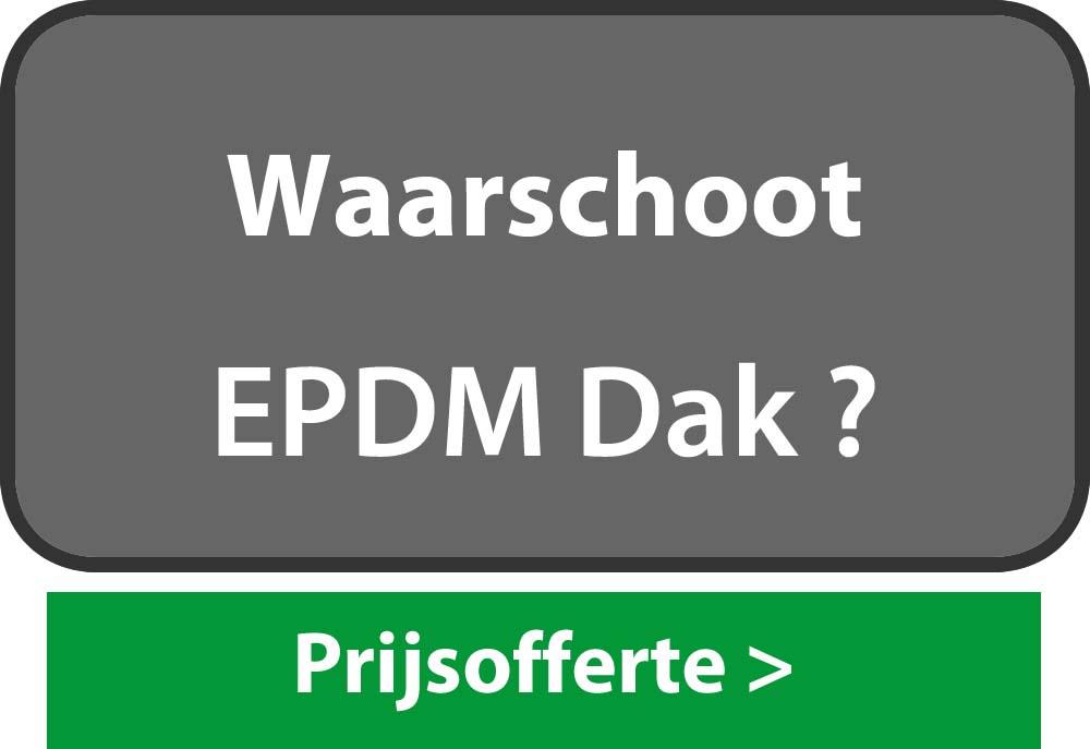EPDM Waarschoot