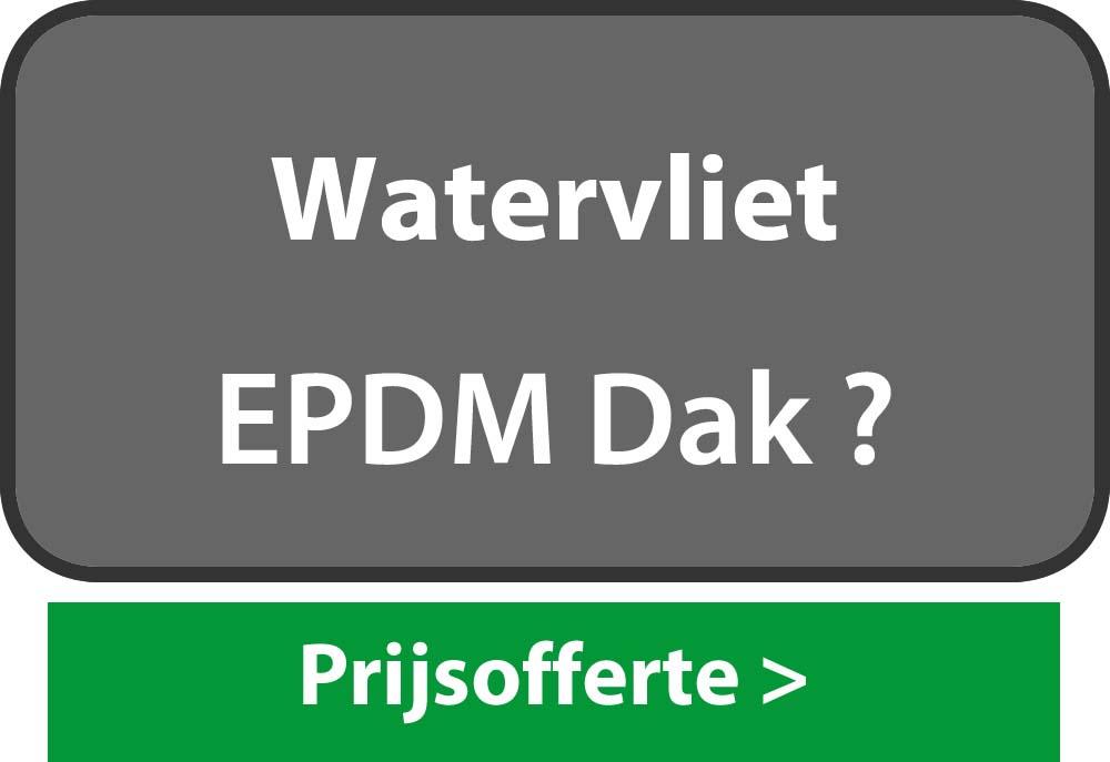 EPDM Watervliet