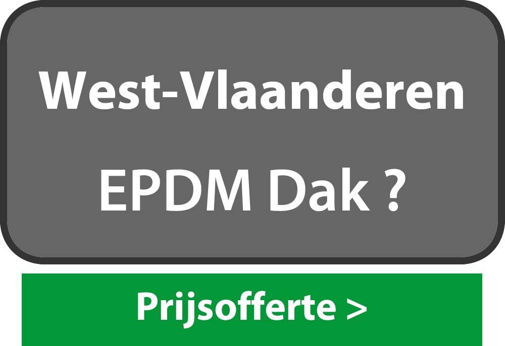 EPDM West-Vlaanderen