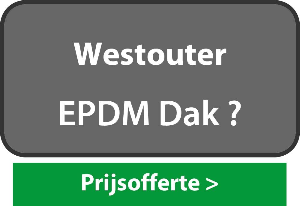 EPDM Westouter