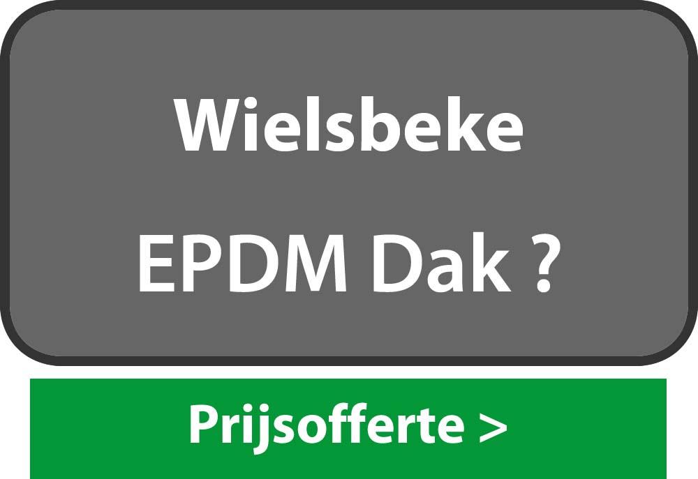EPDM Wielsbeke