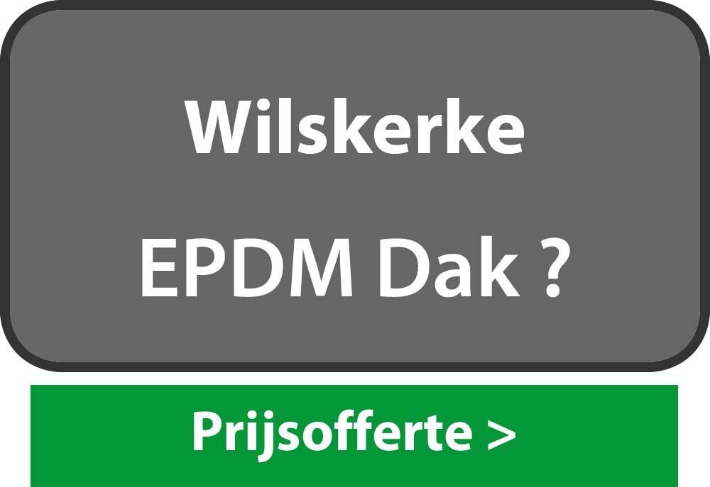 EPDM Wilskerke