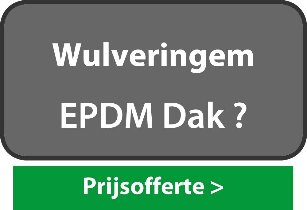 EPDM Wulveringem