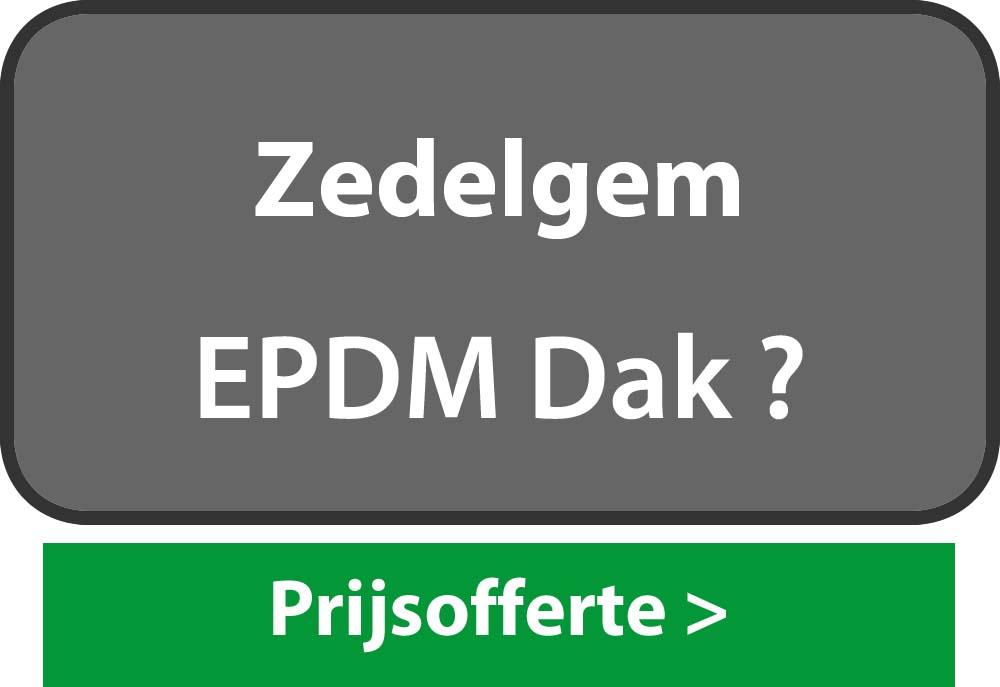 EPDM Zedelgem