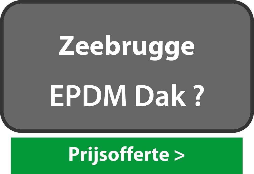 EPDM Zeebrugge