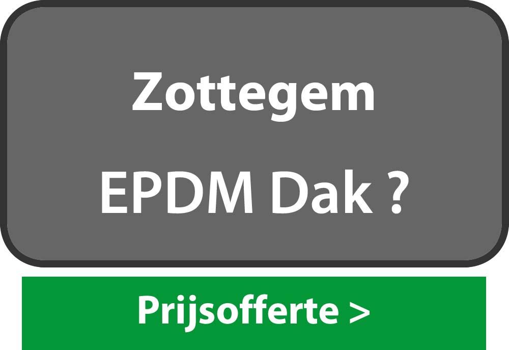 EPDM Zottegem