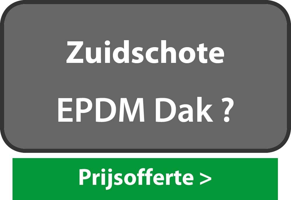 EPDM Zuidschote