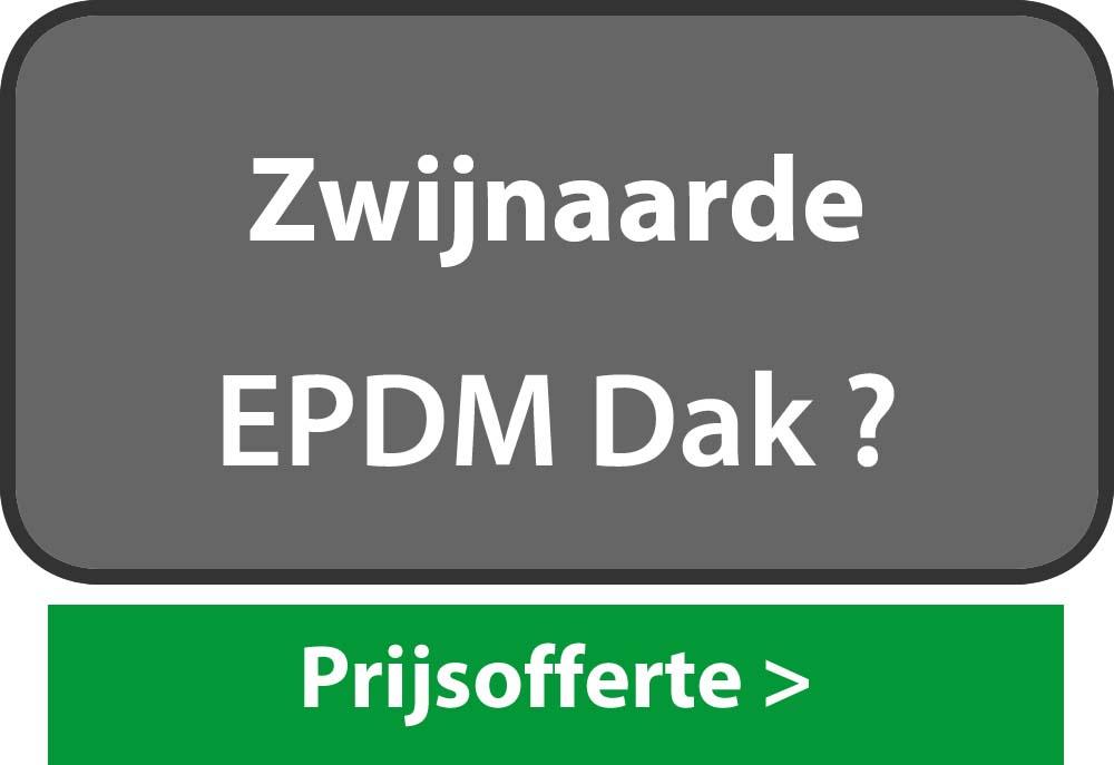 EPDM Zwijnaarde